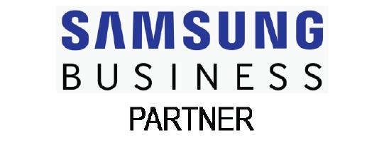 samsung business partner