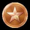 bronze-coin